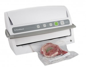 Foodsaver v3240 a good mid-range low cost option