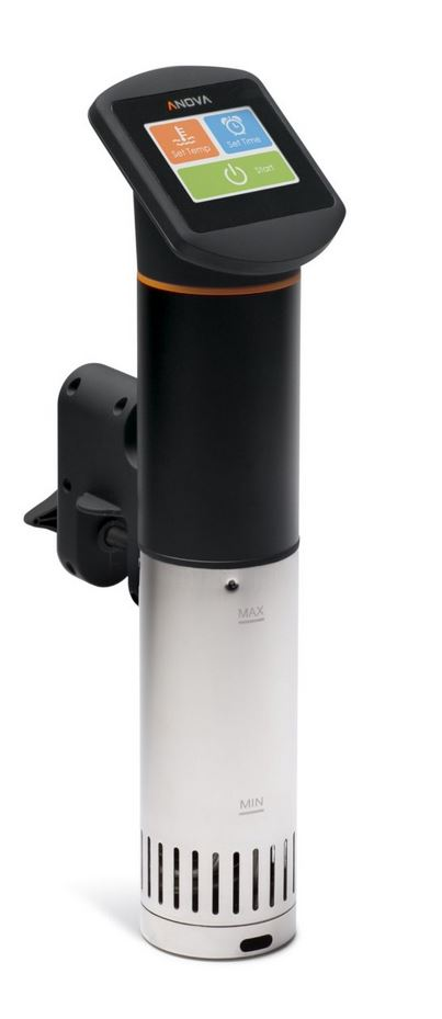 Anova Sous Vide Machine Pro, photo